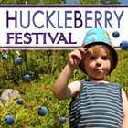 Schweitzer Huckleberry Festival & Color Run