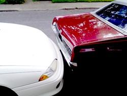 parking_2.jpg