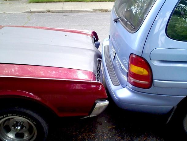 parking_1.jpg