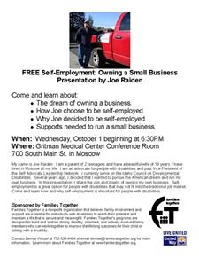 75f54521_self_employment.jpg