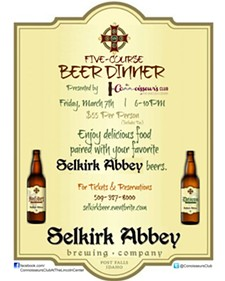 selkirk-abbey-beer-flyer.jpg