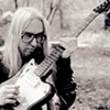 'Several Shades of Why,' J Mascis