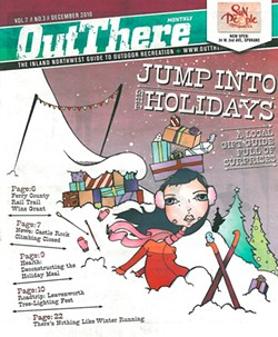 outthere2.jpg