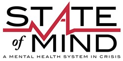 state_of_mind_logo.jpg