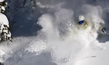 Ski Culture