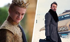 Song of Ice and Fargo: What Minnesota could teach Westeros