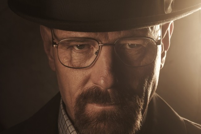 amc_breaking_bad_5_1483.jpg