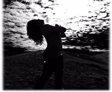 Soul Motion Dance Odyssee