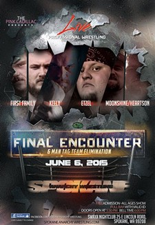7919e653_final_encounter.jpg