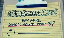 Spokane Arena brings back the Bucket List, welcomes Shania Twain in September