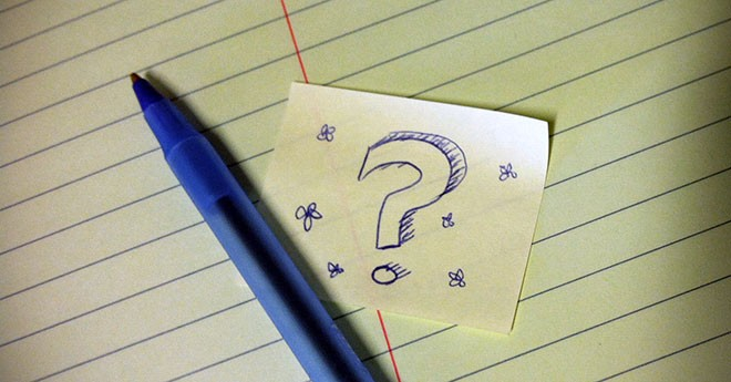 logo-contest.jpg