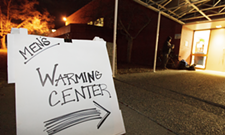 Councilman puts $15,000 toward expanding Spokane warming center services