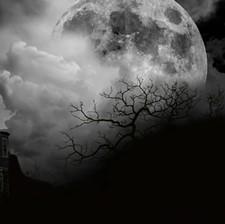 haunted.jpg