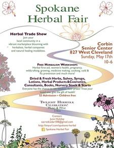 a7329ddd_final_herbal_fair_poster.jpg