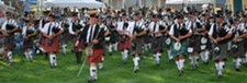 spokane_highland_games_1_.jpg
