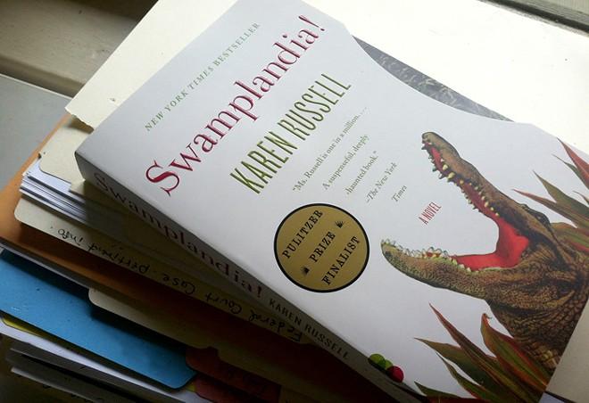 swamplandia1.jpg