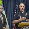 Nearly two-year DOJ review of Spokane Police now underway