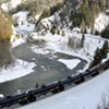 Spokane Riverkeeper joins lawsuit against new oil train regulations