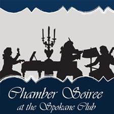 3394b975_soiree_at_the_spokane_club_web.jpg