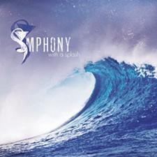7ad72af4_2014_symphonywithasplash_wave.jpg