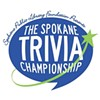 Spokane Trivia Championship tonight raises funds for Spokane Public Library