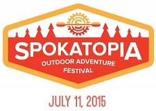 spokatopia_srgbwebsiteheader2-300x213.jpg