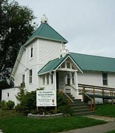 church_jpg-magnum.jpg