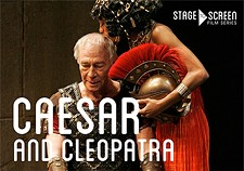 816-caesar-and-cleopatra-stage-to-screen-film-series.jpg