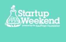 startup-weekend.png