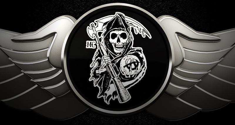 sons_of_anarchy_reaper_logo.jpg