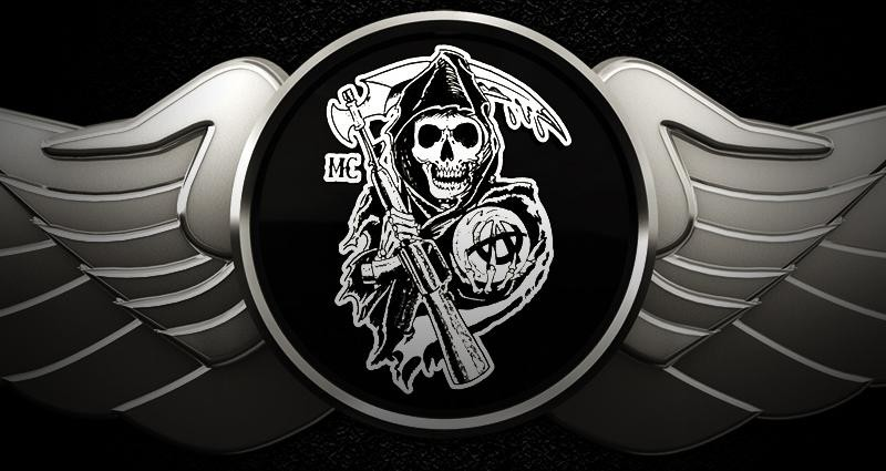 sons_of_anarchy_reaper_logo.jpg