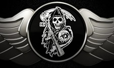 Strengths and Weaknesses: Sons of Anarchy