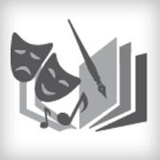 3c811d9b_symposium_logo.jpg