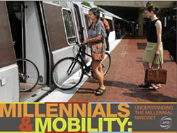 apta-millennials-and-mobility.jpg