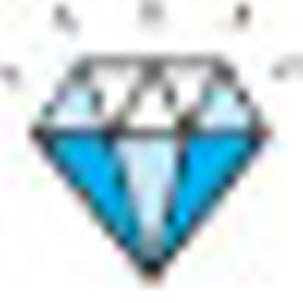 movie.diamond.jpg