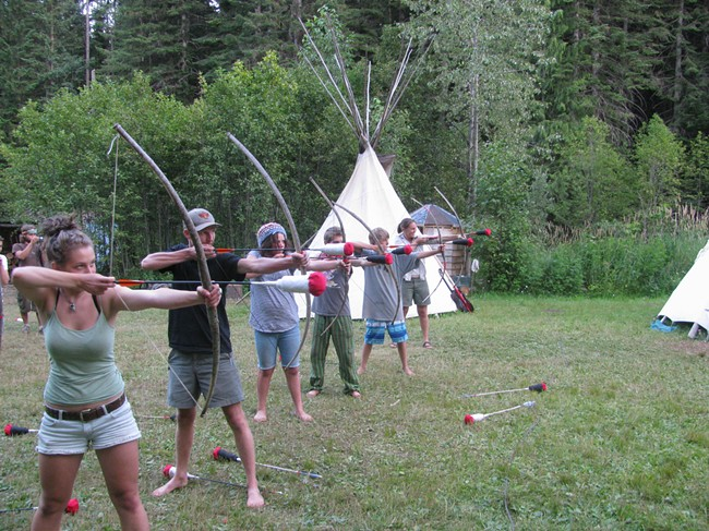 twin_eagles_summer_camps_5.jpg