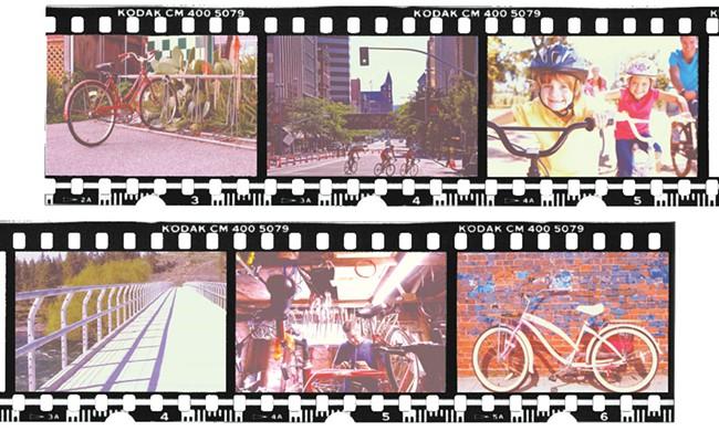 sgbikes.jpg