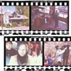 Summer Guide 2014: Film