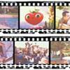 Summer Guide 2014: Kids