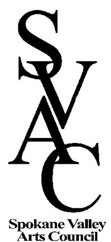 logo_with_title_jpg-magnum.jpg