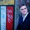 """""""Swords,"""" Morrissey"""