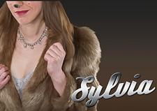 sylvia_page_slider.jpg