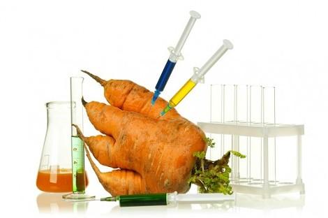 massive_carrot.jpg