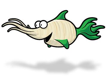 fishyfoodbeet.png.jpg