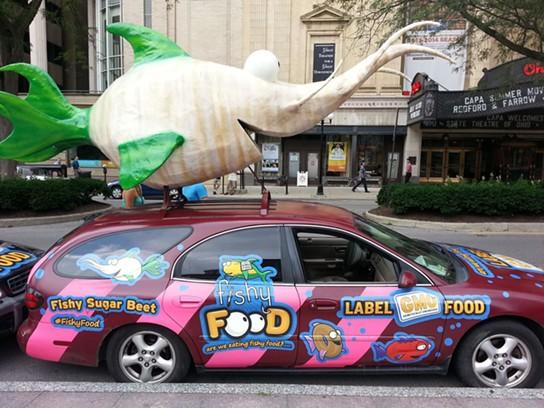 fishyfoodbeetcar.jpg