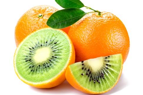 kiwi_orange.jpg