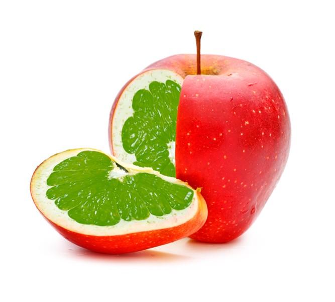 applelime.jpg