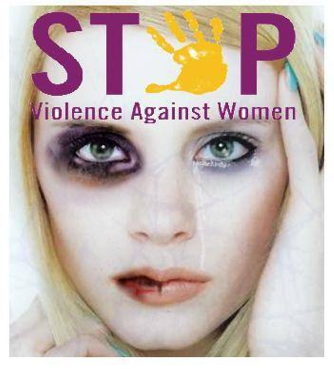 stopping crimes and violence against women The consequences of violence against women are far broader than the impact on the women victims their families and friends may be affected in the case of intimate partner violence, there is increasing evidence of the negative impact on children of exposure to violence in the family.