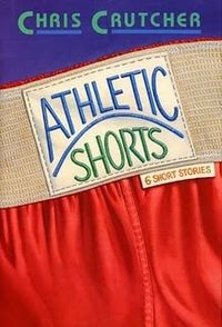 crutcher_athleticshorts.jpg