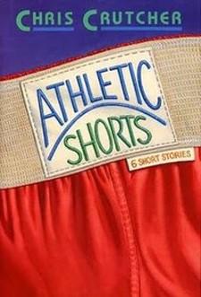 crutcher_athleticshorts.jpg
